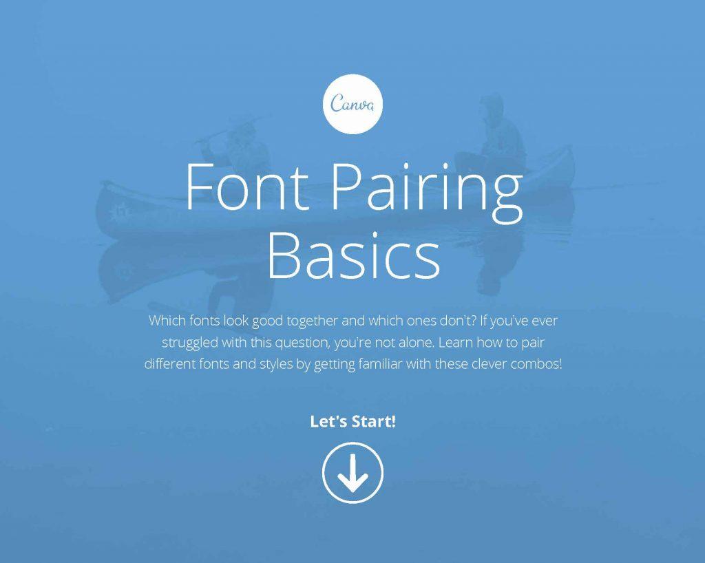 Font-Pairing-Basics2_Page_1.jpg